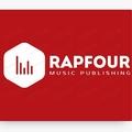 RapFour (@rapfour) Avatar