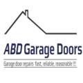 ABD Garage Doors (@abdgaragedoors) Avatar