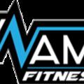Dynamo Fitness (@timpaine84) Avatar