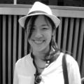 Jessica Lai (@jesscplai) Avatar