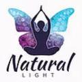 Natural Light  (@naturallight) Avatar