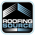 RoofingSource (@roofingsource) Avatar