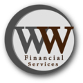 WW Financial Services (@wwfinancialservices) Avatar