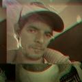 ferdinand (@ferdi) Avatar