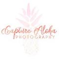 Capture Aloha (@capturealoha) Avatar
