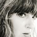 Rosa Gómez (@aximetrica) Avatar