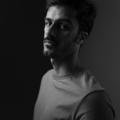 Abdulaziz Alballam (@azizalballam) Avatar