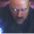 Steve Aldridge (@heroictales) Avatar