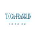 Tioga Franklin Savings Bank (@tiogafranklin2) Avatar