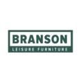 Branson Leisure Ltd (@bransonleisure) Avatar