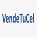 VendeTuCel (@vendetucel) Avatar