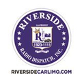Riverside Car & Limo Services (@riversidecarlimo) Avatar