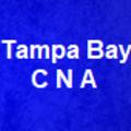 Tampa Bay CNA (@tampabaycna) Avatar