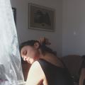 Aleksandra Pieńkosz (@ale_png) Avatar
