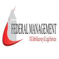 Federal Management Ltd (@federalmanag) Avatar