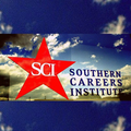 Southern Careers Institute - Austin (@scitexasaustin) Avatar