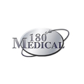 180 Medical (@180medicalok) Avatar