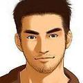 (@steven1993) Avatar