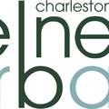 Renew Urban Charleston (@renewurbansc) Avatar