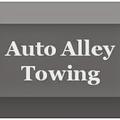 Towing Auburn Hills (@towingauburn) Avatar