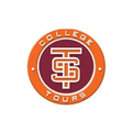 College Visits - Ts College Tours (@tscollegetours) Avatar