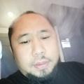 K (@karlitokalibre) Avatar