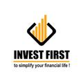 Invest First (@investfirst) Avatar