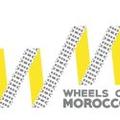 Wheels of Moro (@wheelsofmorocco) Avatar