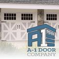 A-1 Door Company (@a1doorcompany) Avatar