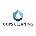 OOPS Cleaning - Carpet Cleaning Sydney (@oopscleaning1) Avatar