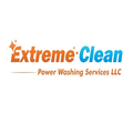 Extreme Clean Power Washing Services LLC (@extremecleanmd) Avatar
