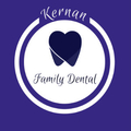 Kernan Family Dental (@kernanfamilydental) Avatar