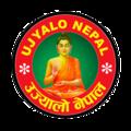 Ujyaalo  (@ujyaalo) Avatar