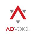 AdVoice Inc. (@advoiceinc) Avatar