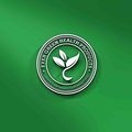 Evergreen Health Products (@evergreenhealthproducts) Avatar