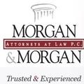 Morgan & Morgan Attorneys at Law P.C. (@morganlawyers) Avatar