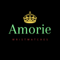 Amorie Watches (@amoriewatches) Avatar