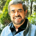 Jose  (@yorelimorales) Avatar