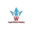 Angelswindowashing (@angelswindowashing) Avatar