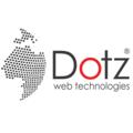 Dotz Web Technologies LLP (@dotzweb) Avatar