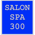 SALON SPA 300 (@salonspa300) Avatar