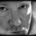 Craig (@furbaggins) Avatar