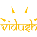 Vastu and Astrologer (@vastuandastrologer) Avatar