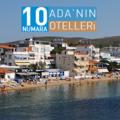 Avşa Adası Otelleri (@avsaadasi) Avatar