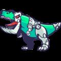Dino (@dinorank) Avatar
