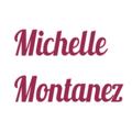 Michelle Montanez HP (@michellemontanez3) Avatar