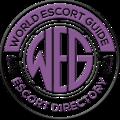 World Escort Guide (@wegadvertising) Avatar