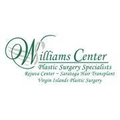 The Williams Center Plastic Surgery Specialists (@williamsctrpss) Avatar