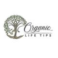 Organic Life TipsPontiac (@organiclifetips) Avatar