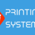 rint with us (@printwithus62) Avatar